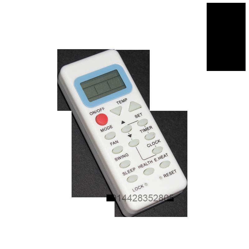 haier universal remote hisense haier ac remote controller acremoteremoteacuniversalacremoteremoteacuniversalremote