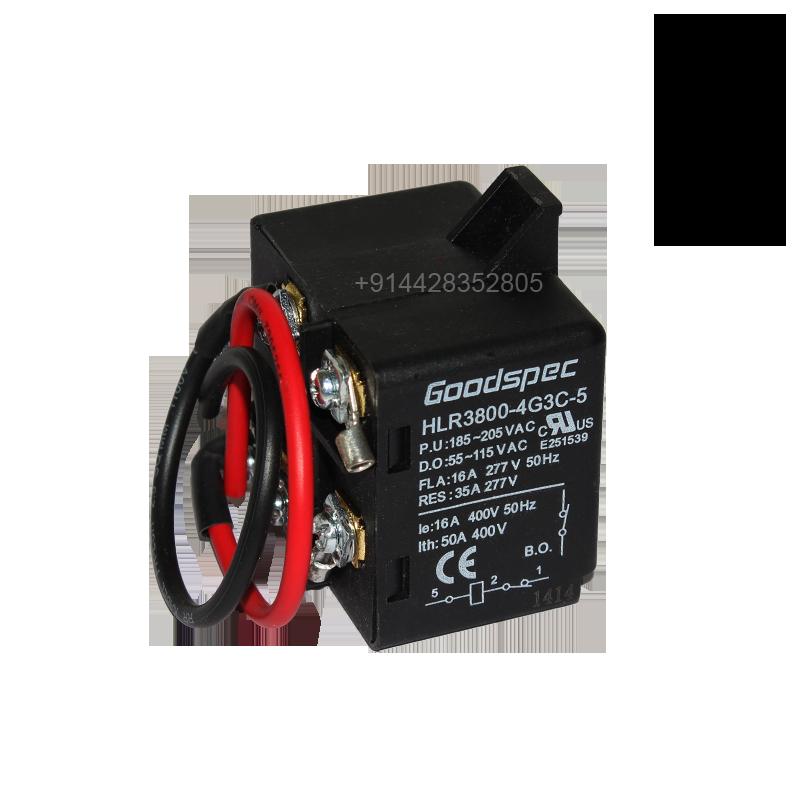 ac85005 electrical relay electric relay electrical relays relay