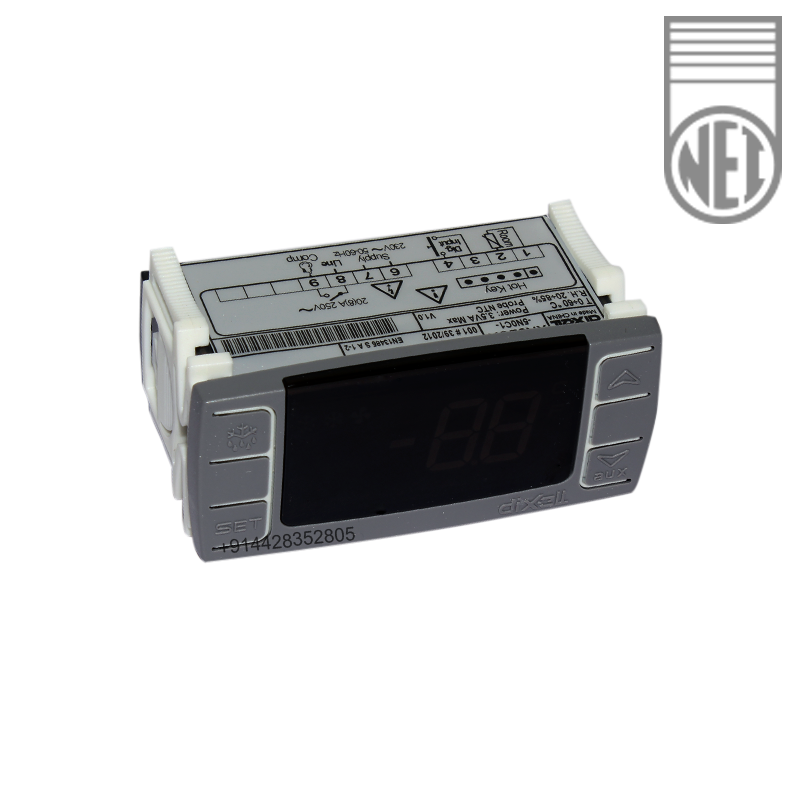 XRO2CX-digital-temperature-controller-digital-pid-controller