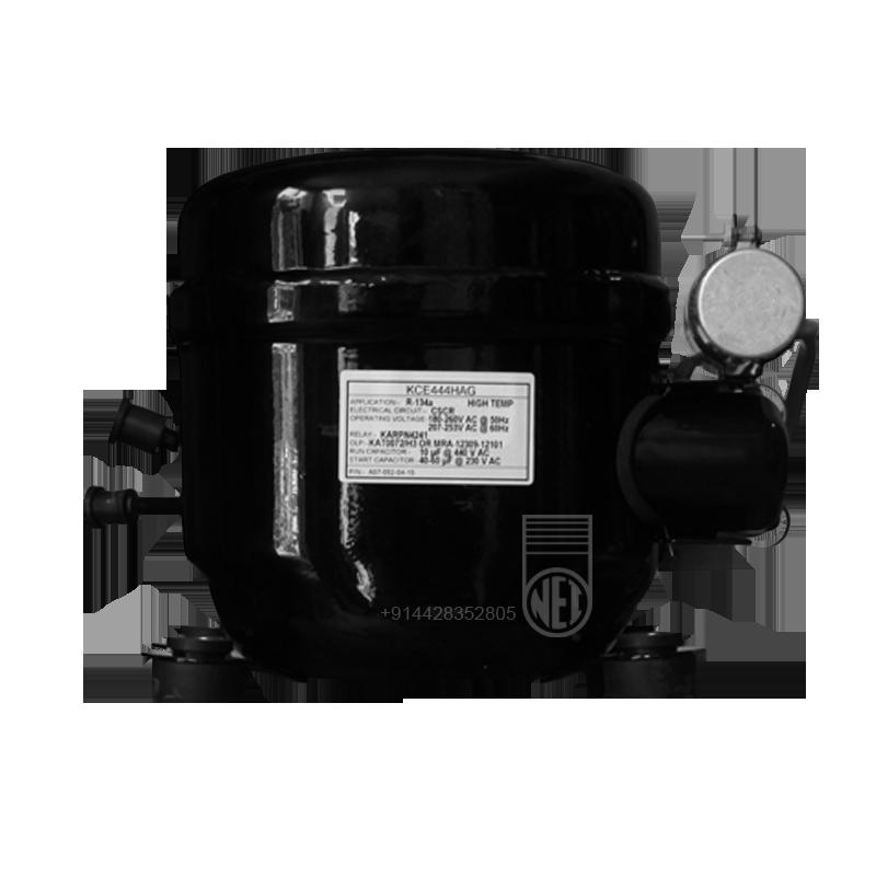 Compressor Kce444hag Hermetic