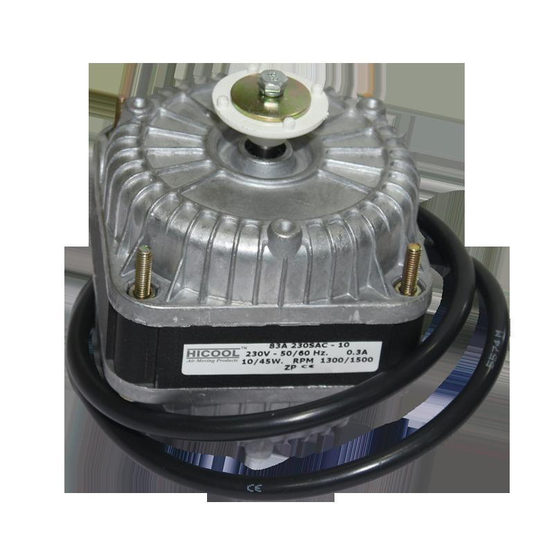 83a230sac5 exhaust fan motor exhaust fan motors exhaust for Restaurant exhaust fan motor