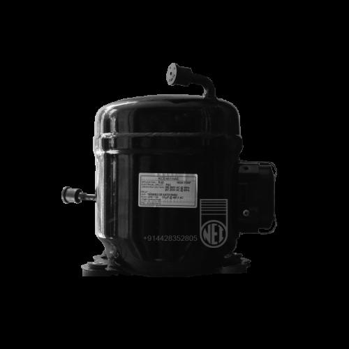 KCE461HAE Compressor