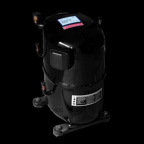 CR42K6M-TFM Compressor