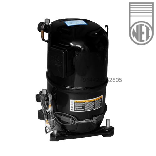 CR62KQM Compressor