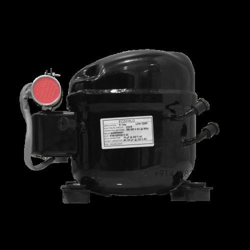 ECZ416LG Compressor