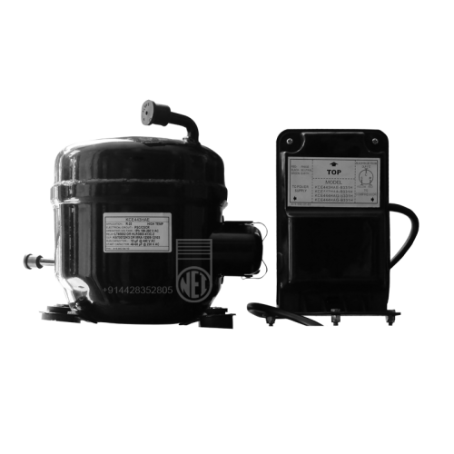 KCE443HAE Compressor