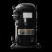 CR22K6M-PF1 Compressor
