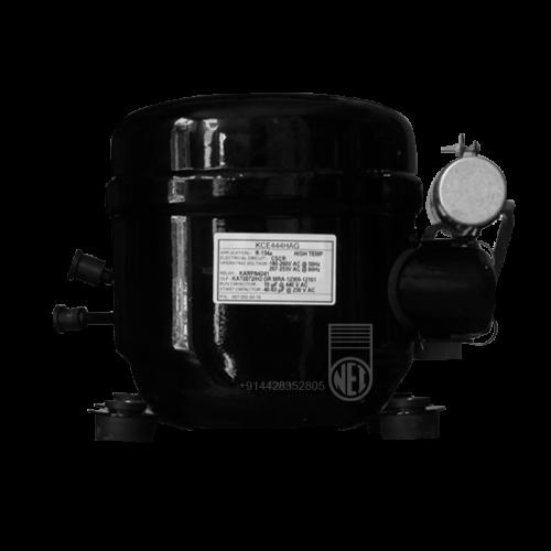 KCE444HAG Compressor