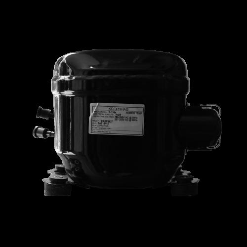 KCE419HAG Compressor