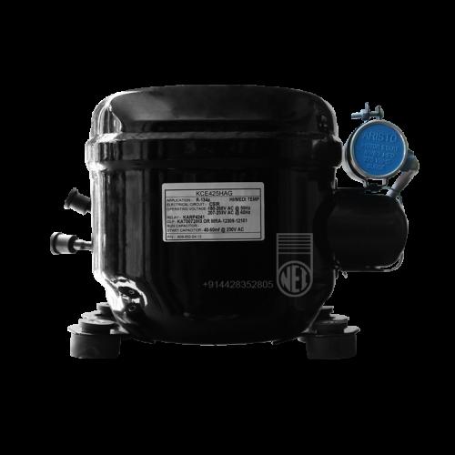 KCE425HAG Compressor
