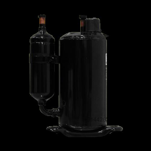 1.0 TR LG Rotary Compressor