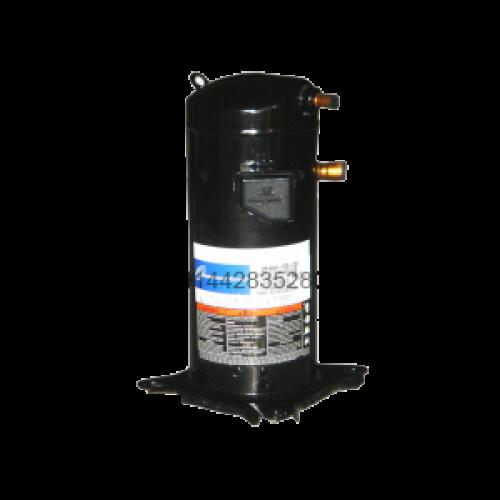 ZR 36 K3 PFJ 522 Compressor - Copeland Scroll
