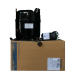 KCJ412LAG Compressor