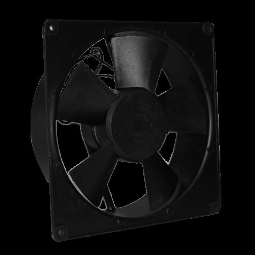 6 inch AC compact fan