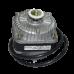10 watts Hi cool Q motor