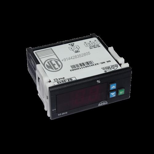 SZ2910 Digital process temperature controller SZ2910