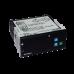 SZ7510E Digital process temperature controller