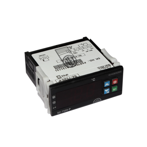 SZ7520P Digital Temperature controller