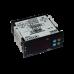 SZ7521P Digital process temperature controller
