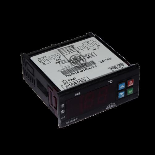 SZ7525P Digital temperature process controller