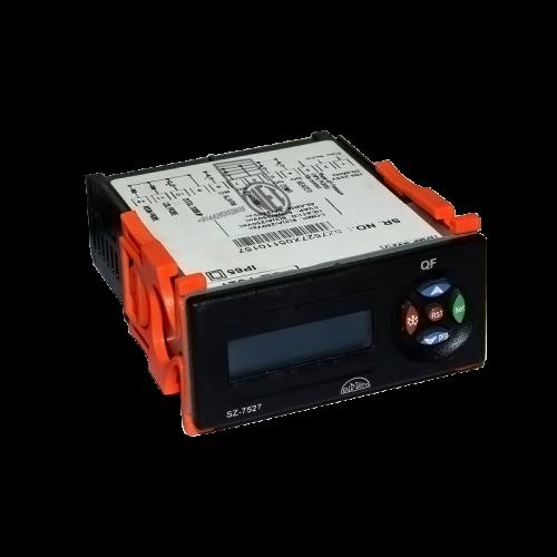SZ7527P Digital process temperature controller
