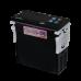 SZ7529P Digital process temperature controller