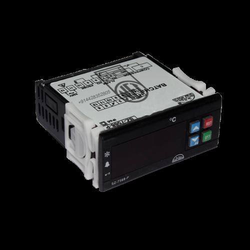 SZ7568P Digital process temperature controller