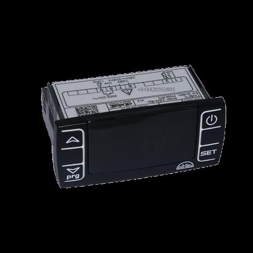 SZ7569C Digital process temperature controller