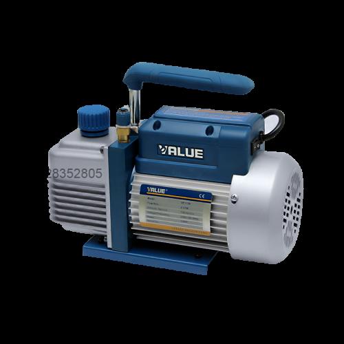 Value 1 Stage Vacuum pump VE115N