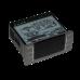 XR06CX Dixell Digital Process Controller