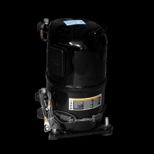 Compressor Cr62kqm Hermetic