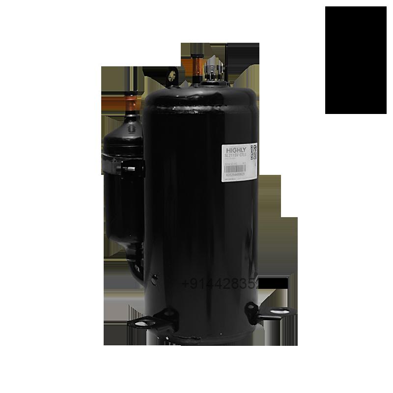 R22 Refrigerant For Sale >> Hitachi-Highly-Rotary-Compressor-For-1.5-TR-SL211SV-air-compressors-for-sale-air-compressor-for ...