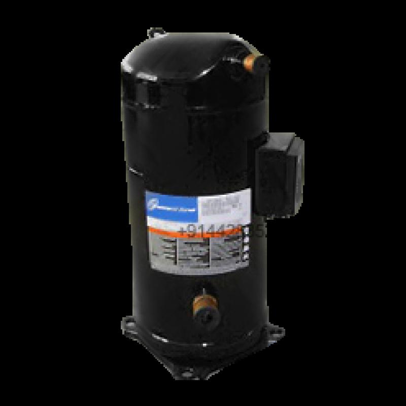 Compressor Zr 42 K3 Tfd 522 Hermetic