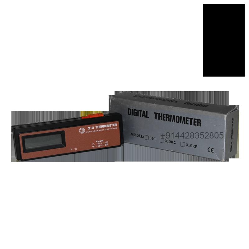 Thermometer Thermometer Thermometer Thermometer Clock